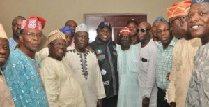 Akinwunmi-Ambode-and-Epe-leaders-4
